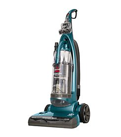 Bissell® Healthy Home Vacuum®