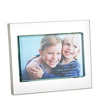 Reed & Barton® Addison Picture Frame Collection