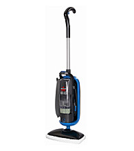 Bissell® Lift-Off Steam Mop Hard Surface Cleaner