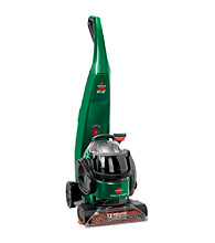 Bissell® Lift-Off Deep Cleaner