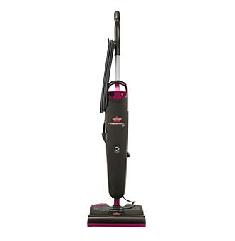 Bissell® Steam&Sweep Pet Steam Mop