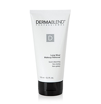 Dermablend® Long Wear Makeup Remover