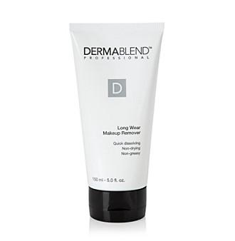 Dermablend® Long Wear Makeup Remover