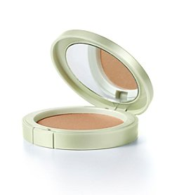 Origins® Multi-Grain Pressed Bronzer