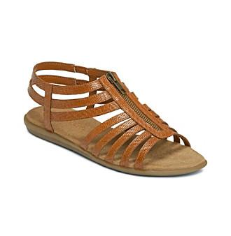 "Aerosoles® ""Chlothesline"" Sandals"