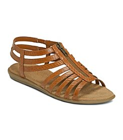 "Aerosoles® ""Chlothesline"" Sandals"