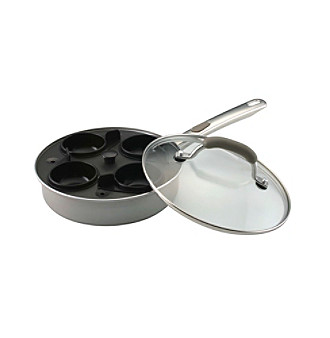 Farberware® Specialties Egg Poacher
