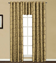 Sinclair Window Treatments by United Curtain Co.