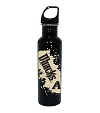 TNT Media Group Arizona Diamondbacks Water Bottle