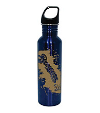 TNT Media Group Milwaukee Brewers Water Bottle