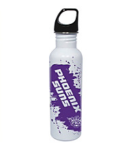 TNT Media Group Phoenix Suns Water Bottle