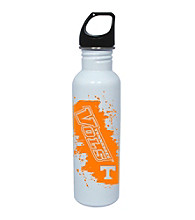 TNT Media Group Tennessee Volunteers Water Bottle