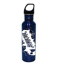 TNT Media Group St Louis Blues Water Bottle