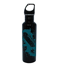 TNT Media Group San Jose Sharks Water Bottle