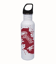 TNT Media Group Phoenix Coyotes Water Bottle