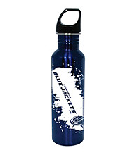 TNT Media Group Columbus Blue Jackets Water Bottle