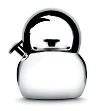 KitchenAid® 2 Qt. Stainless Steel Globe Teakettle