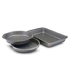 Farberware® 3-pc. Bakeware Set