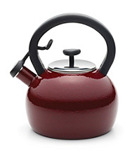 Paula Deen® Signature Red 2-qt. Teakettle