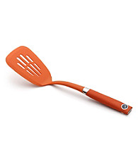Rachael Ray® Tools - Orange 15