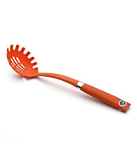 Rachael Ray® Tools - Orange 13.5