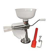 Weston Roma Food Strainer and Sauce Maker
