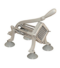 Weston Restaurant-Quality French Fry Cutter
