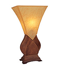 Ore International™ Towering Accent Lamp