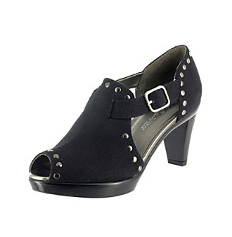 "Bella Vita® ""Athena"" Casual Shoe"