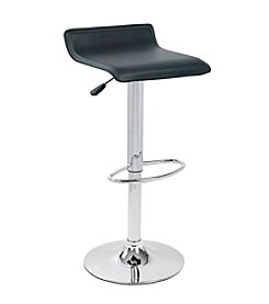 Lumisource® Ale Bar Stool