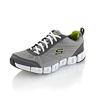 Skechers® Sport Men's