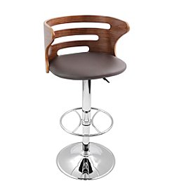 Lumisource® Cosi Bar Stool