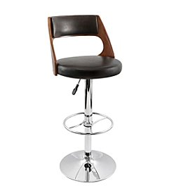 Lumisource® Presta Bar Stool