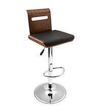 Lumisource® Viera Bar Stool