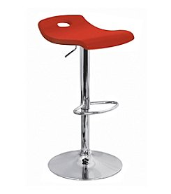 Lumisource® Surf Bar Stool