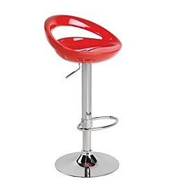 Lumisource® Swizzle Bar Stool