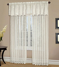 Sedona Window Treatments by United Curtain Co.