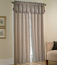 Bedford Window Treatments by United Curtain Co.