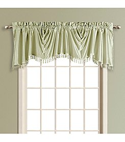 United Curtain Co. Anna 31