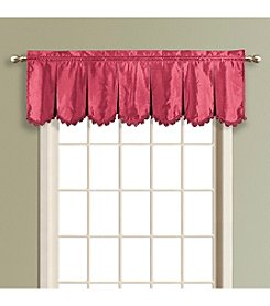 United Curtain Co. Anna 18