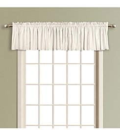 United Curtain Co. Anna 16