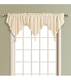 United Curtain Co. Anna 40x24