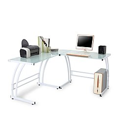 Lumisource® Gamma Workstation