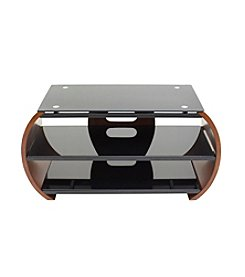 Lumisource® Metro Series TV Stand 172