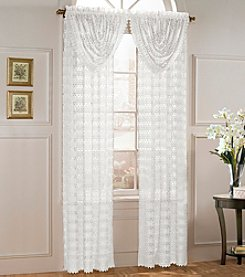 Marilyn Window Treatments by United Curtain Co.
