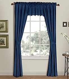 Westwood Window Treatments by United Curtain Co.