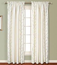 Addison Window Treatments by United Curtain Co.
