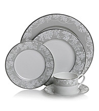 Mikasa® Something Borrowed 5-pc. Place Setting