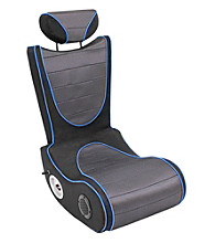 Lumisource® UFO BoomChair