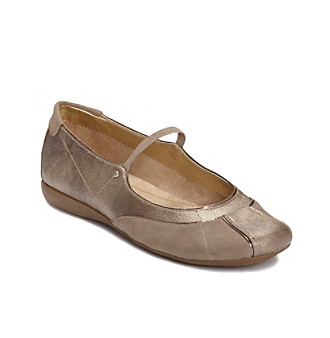 "A2® by Aerosoles ""Reprintz"" Slip-on Sandal"
